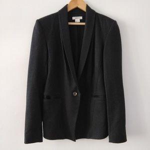 Helmut Lang 100% wool blazer